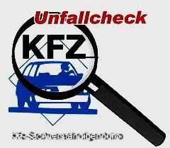 Ihr KFZ Sachverständigen Büro für den Großraum Zwickau und Umgebung, Zwickauer Land sowie das Erzgebirge